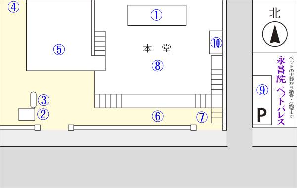 fudo_MAP